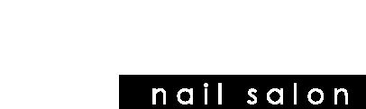 ANNE NAIL